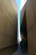 Museu do Côa para o mundo
