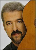 Victor Villadangos no Sabugal