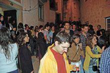 Chocalhos atraíram centenas a Alpedrinha