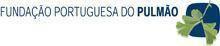 A Fundação Portuguesa do Pulmão