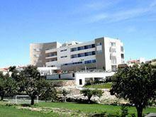 IMB quer chegar aos oito hotéis na região da         Serra da Estrela
