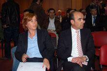 Vereadores do PSD satisfeitos com apoio         anunciado para trabalhadores da Delphi