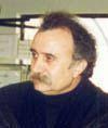 Américo Paulino substitui Armando Reis no         Centro de Emprego da Guarda