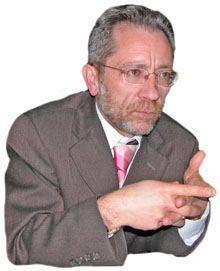 «Pretendo continuar a dar visibilidade e         credibilidade à advocacia na Guarda»