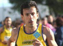 Paulo Gomes venceu Grande Prémio do Bairro         do Pinheiro