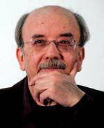 Sabugal condecora Manuel António Pina