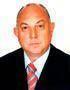 Gil Barreiros provável sucessor de Girão na         ULS da Guarda
