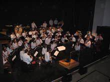 INATEL promove Concerto de Primavera