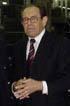 Paulo de Oliveira pede indemnização à Câmara         da Covilhã