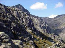Extinção do Polo de Turismo da Serra da         Estrela é «perda significativa»