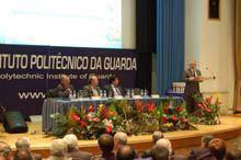 Impacto do IPG na região foi superior a 24,6         milhões de euros