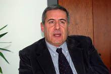 António Oliveira continua na concelhia PSD         de Trancoso