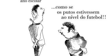 Cartoon 3
