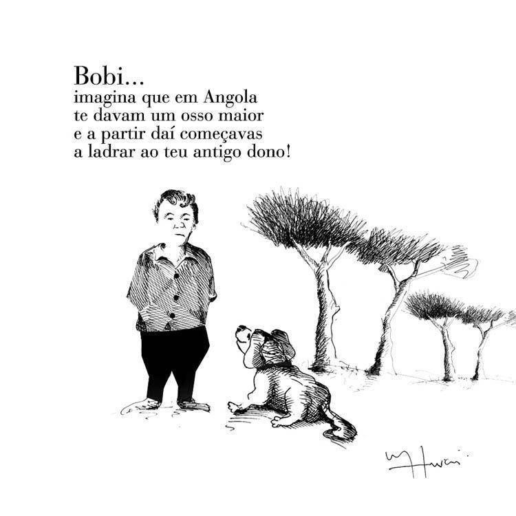 Cartoon 19