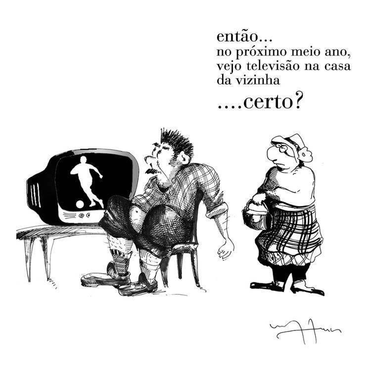 Cartoon 33