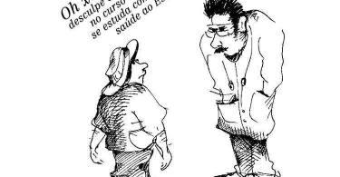 Cartoon 30
