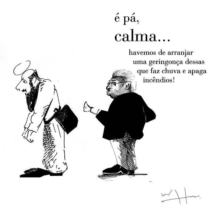 Cartoon 37