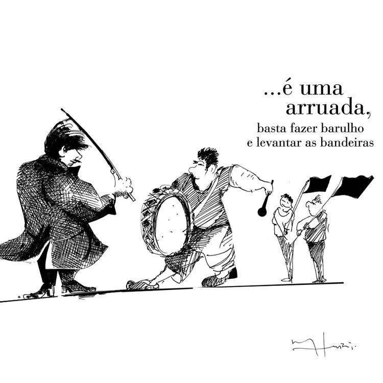 Cartoon 39