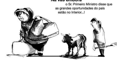 Cartoon 55