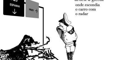 Cartoon 48