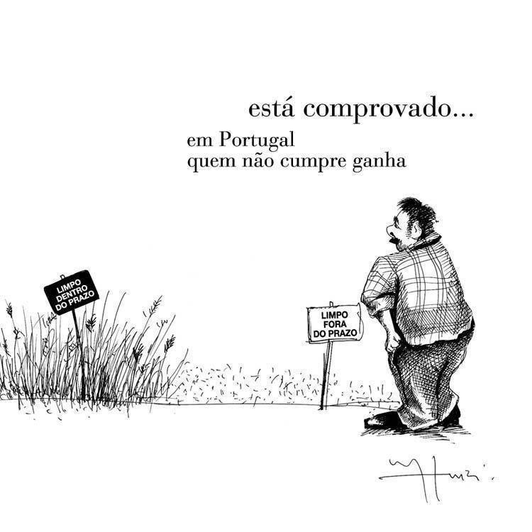 Cartoon 65