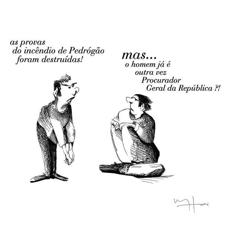 Cartoon 70