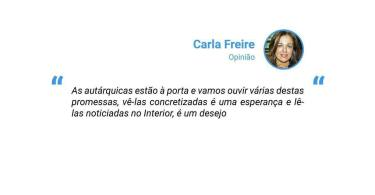 Carla Freire