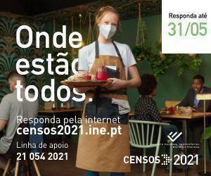 Interior Mrec 300x250 Cafe