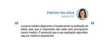 Patriciavazsilva