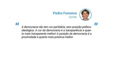 Pedrofonseca
