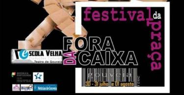 Festival Praca 740x389