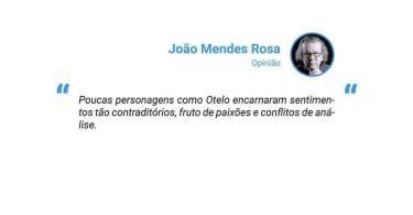 João Rosa