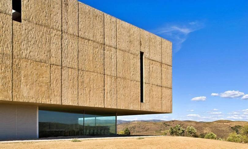 Foz Coa Museu Acolhe Exposicao Contra Parede Entre 02 De Outubro E 21 De Novembro 2