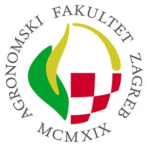 Agronomski fakultet Zagreb