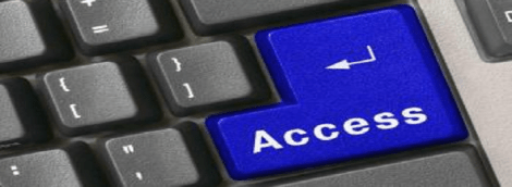 acceso_informacion