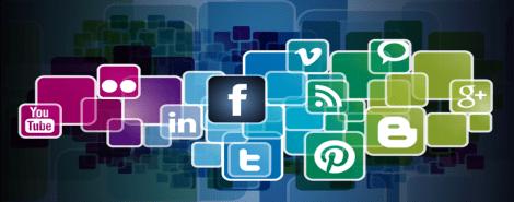 redes_sociales_despido