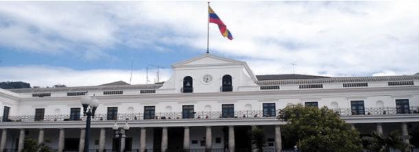 goberno_ecuador