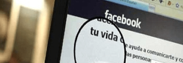 redes_sociales_6