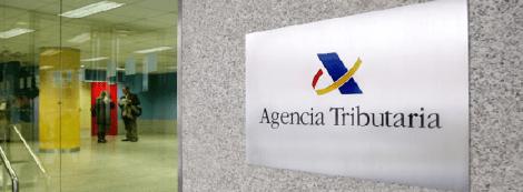 agenci_tributaria_2