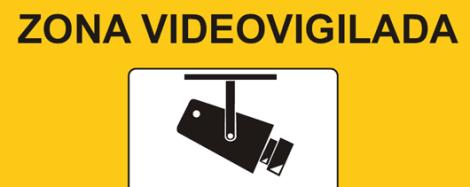 videovigilancia-3