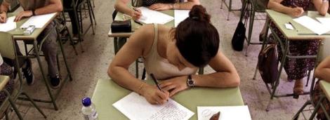 educacion_pd
