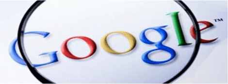 google_nsa
