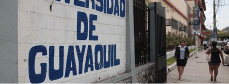 derechos_Ecuador