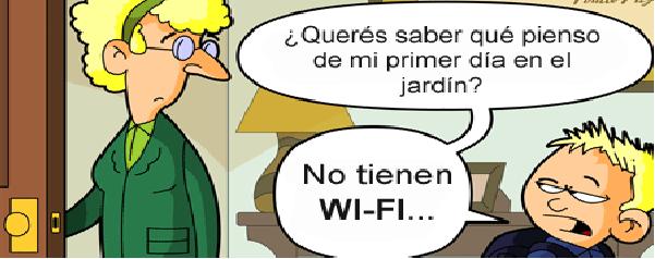 nativos_digitales