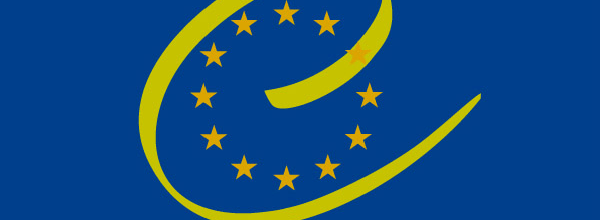sello_europeo