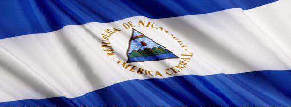 leyes_nicaragua_pd