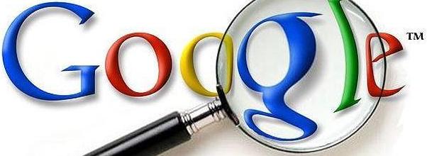 googlearse
