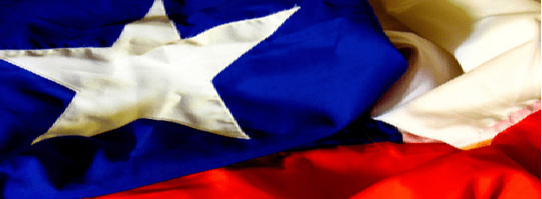 chile_pd_new