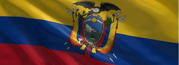 bandera_ecuador_pd