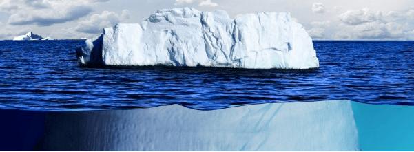 iceberg_pd
